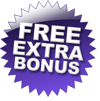 3 levels of salvation free bonuses