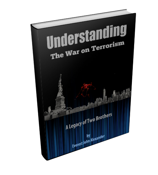 Understanding the War on Terrorism Ebook